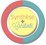 synthesecreative